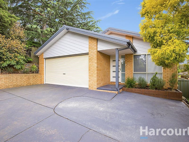55a Rankin Road Boronia Vic 3155 Property Details