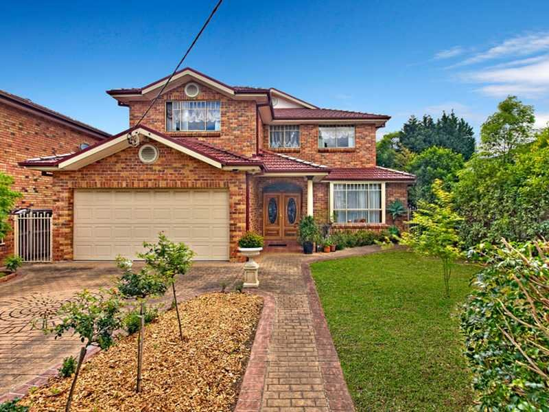 59 Kingsland Road, Strathfield, NSW 2135