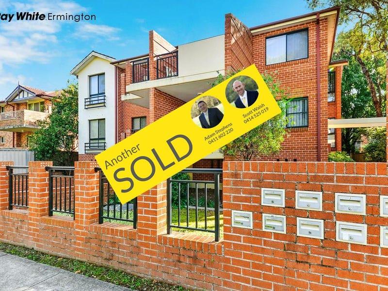 7/46-48 Ross Street, North Parramatta, NSW 2151