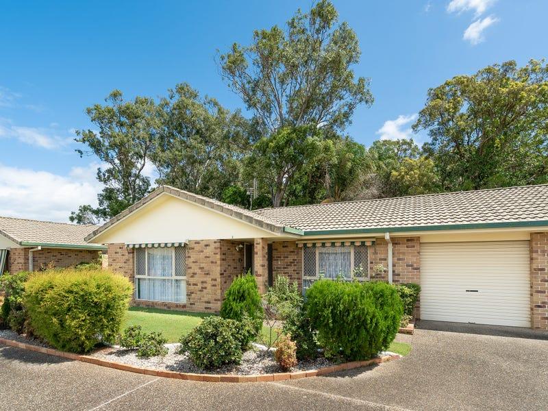 3/8-14 Soorley Street, Tweed Heads South, NSW 2486