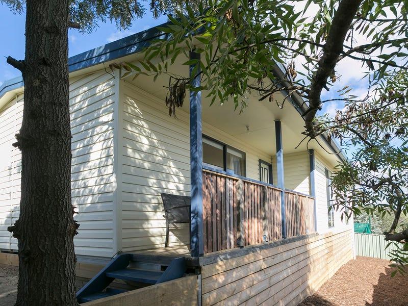 3/20 Hill Street, Kangaroo Flat, Vic 3555