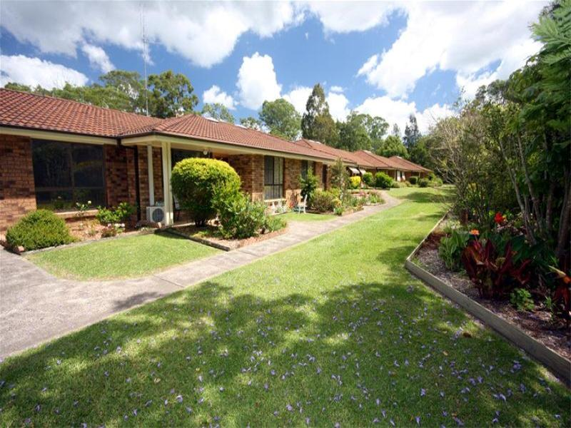 35 9 Deaves Rd, Cooranbong, NSW 2265