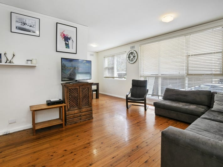 2/1 Marjory Thomas Place, Balgowlah, NSW 2093