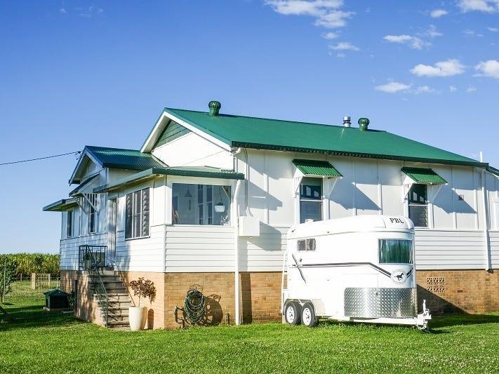 242 Chatsworth Road, Chatsworth, NSW 2469
