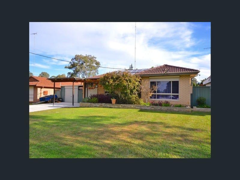 45A Pecks Road, North Richmond, NSW 2754