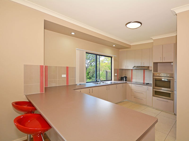 9 Karraschs Road, Craignish, Qld 4655