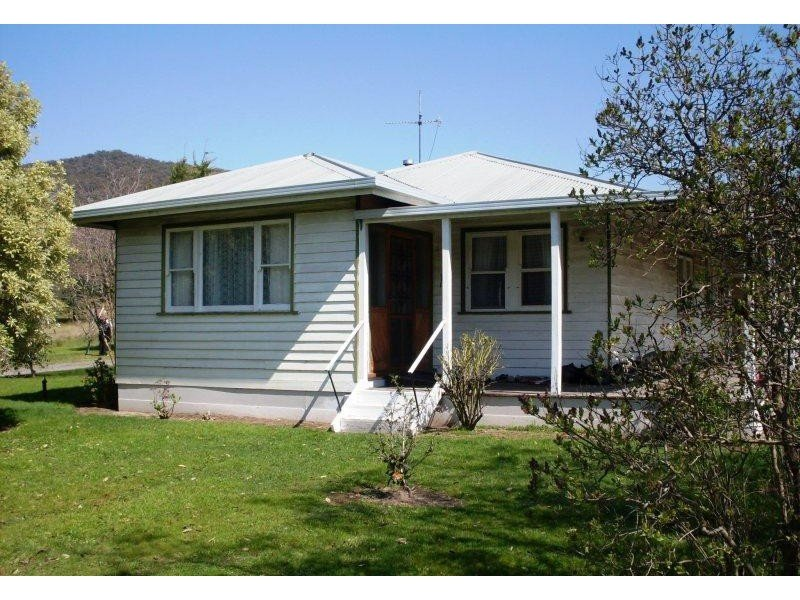 Address available on request, Lima South, Vic 3673