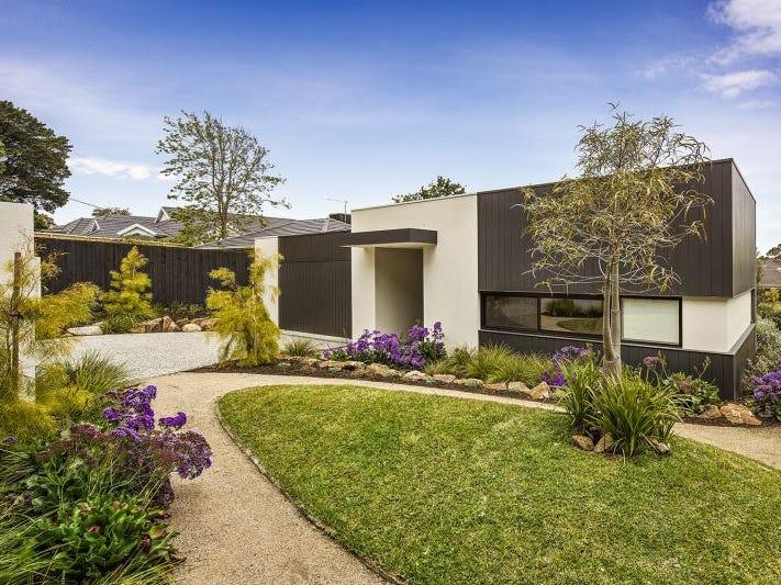 62 Wimbledon Avenue, Mount Eliza, Vic 3930