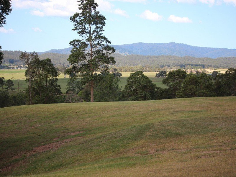 Lot 2 Eclipse Court, Lagoon Pocket, Qld 4570