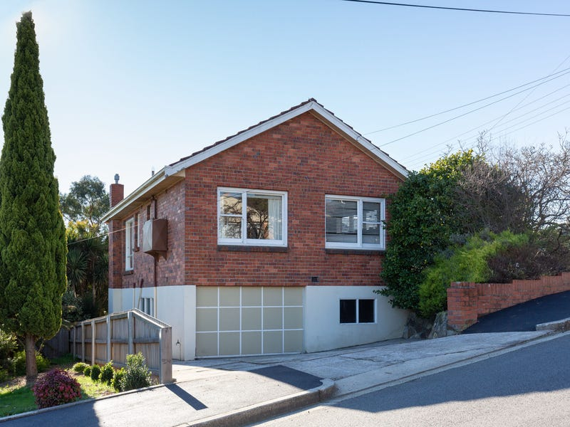 32 Keithleigh Street, Youngtown, Tas 7249