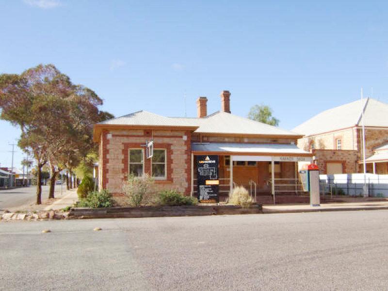 60 Elder Terrace, Hawker, SA 5434