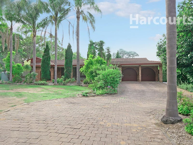 43 Junction Road, Leumeah, NSW 2560