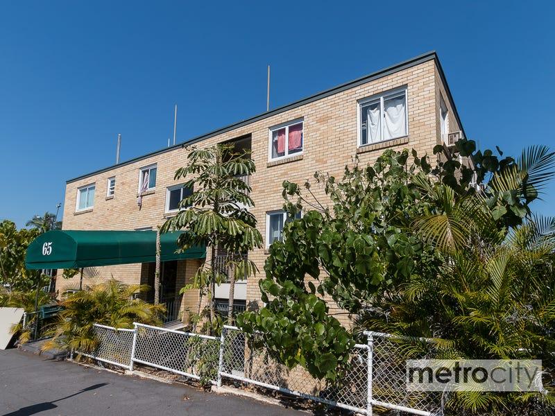 5/65 Browning Street, South Brisbane, Qld 4101