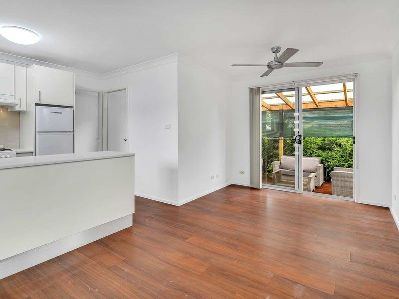 763A Warringah Road, Forestville, NSW 2087