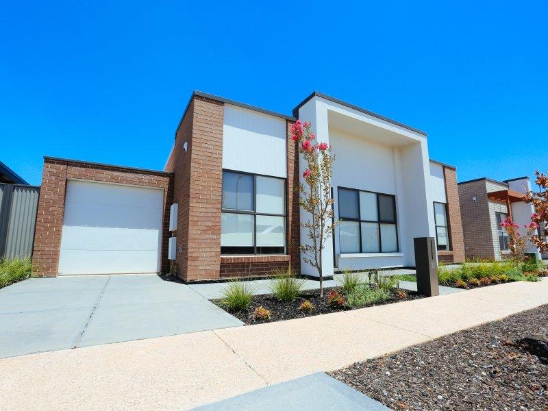 22 Baxter Avenue, Penfield, SA 5121