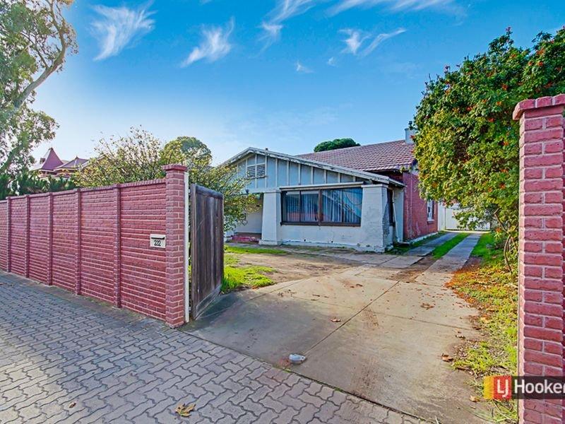 232 Portrush Road, Beulah Park, SA 5067