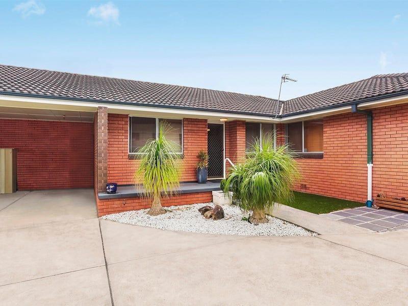 2/207 Beaumont Street, Hamilton South, NSW 2303