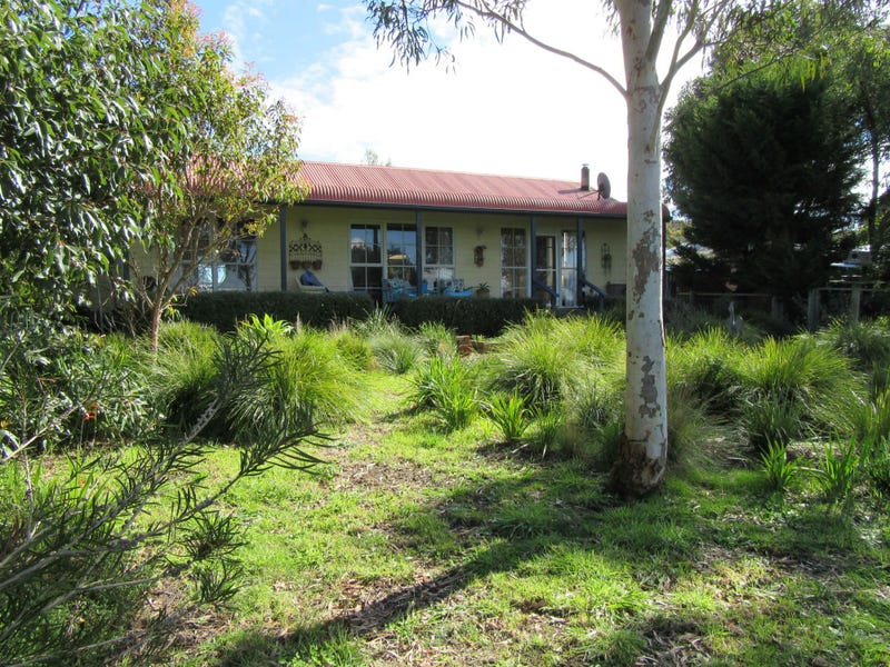 30 Bayview Avenue, Tenby Point, Vic 3984