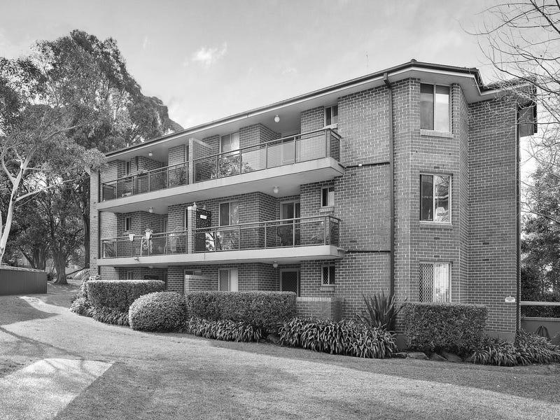 23/55-61 Belmont Street, Sutherland, NSW 2232