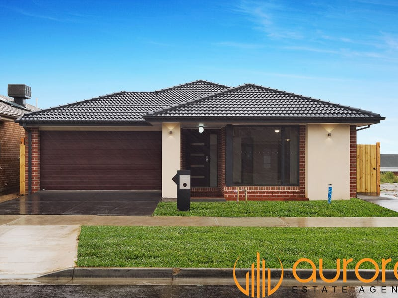 12 Speargrass Close, Clyde North, Vic 3978
