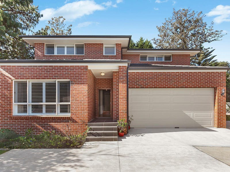 32A Balmoral Street, Waitara, NSW 2077