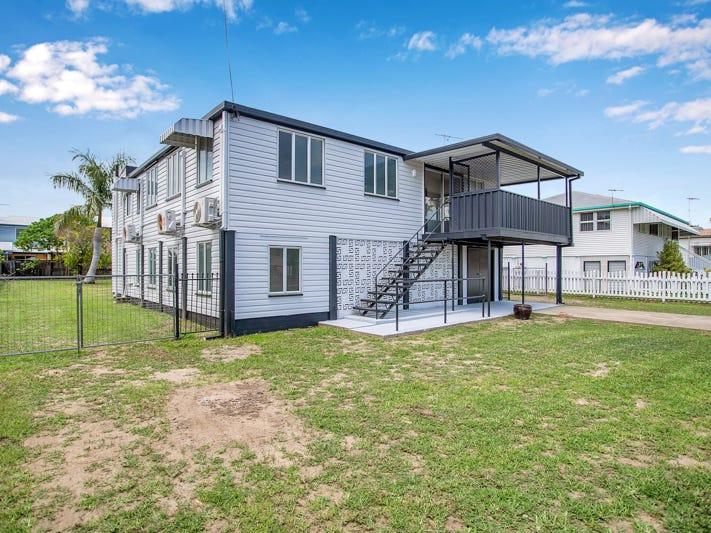 14 Martin Street, North Mackay, Qld 4740
