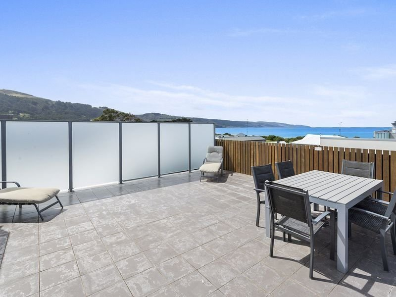 Apartment 13/169 Great Ocean Road, Apollo Bay, Vic 3233
