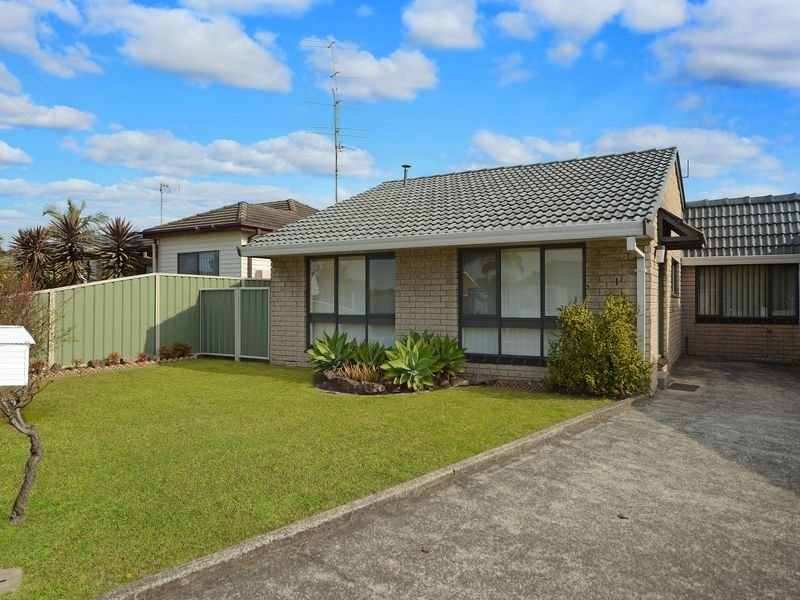 1/128-130 Terry Street, Albion Park, NSW 2527