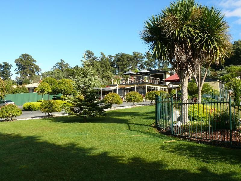 Address available on request, Beauty Point, Tas 7270