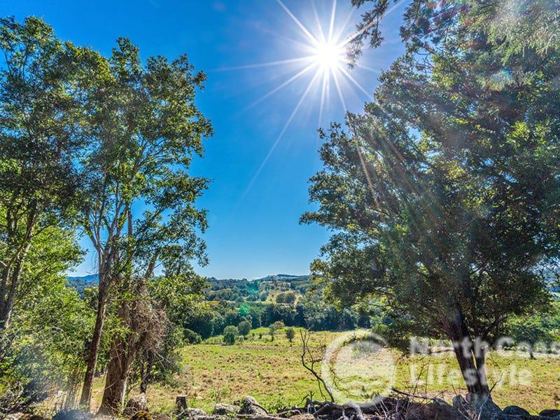 249 Wilsons Creek Road, Wilsons Creek, NSW 2482