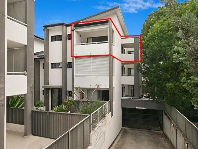 7/3 Agnes Street, Tweed Heads South, NSW 2486