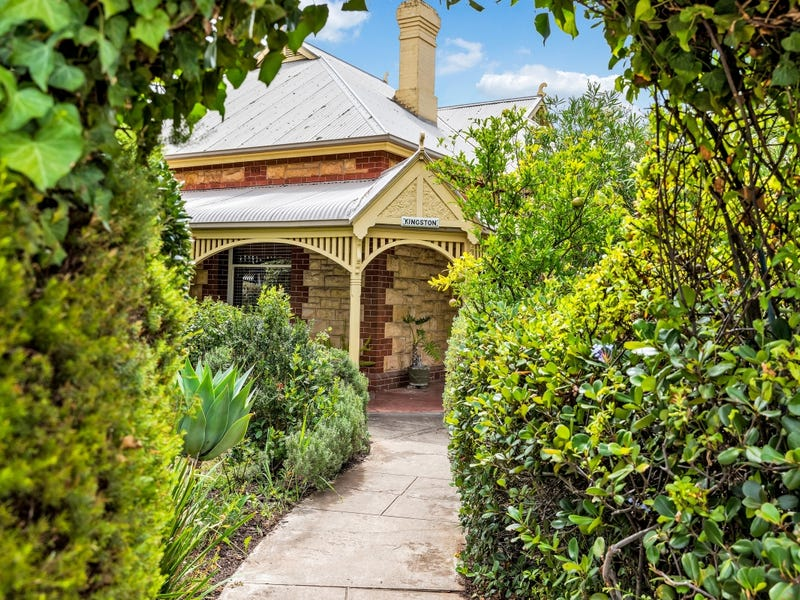 58 Marlborough Street, Malvern, SA 5061