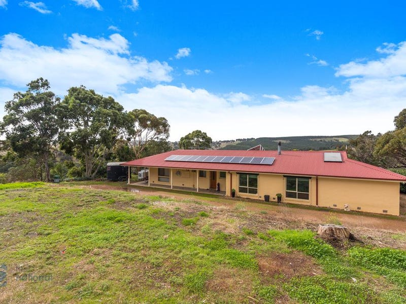 35 Bakers Road, Kilmore East, Vic 3764
