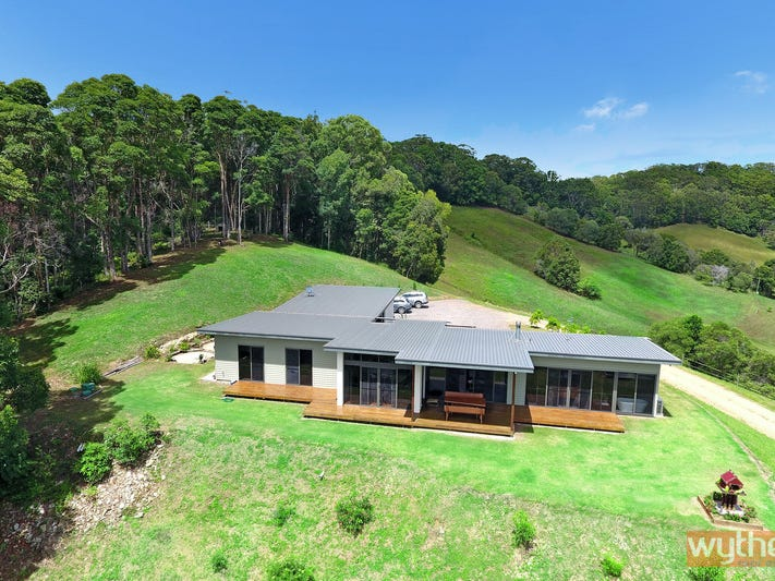 144 Musa Vale Road, Cooroy, Qld 4563