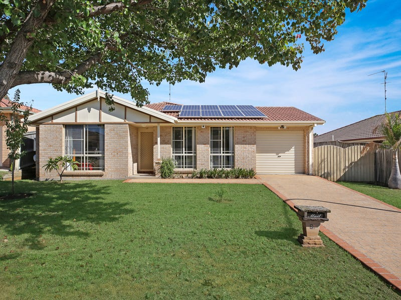 21 Joan Pl, Currans Hill, NSW 2567