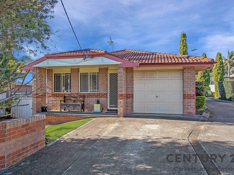 1/30 Hudson Street, Whitebridge, NSW 2290
