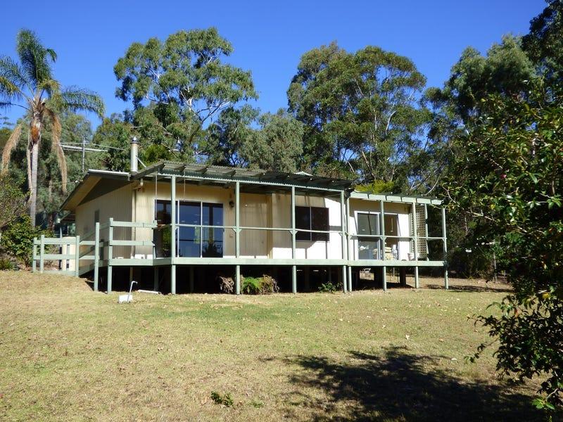 48 Green Point Rd, Millingandi, NSW 2549