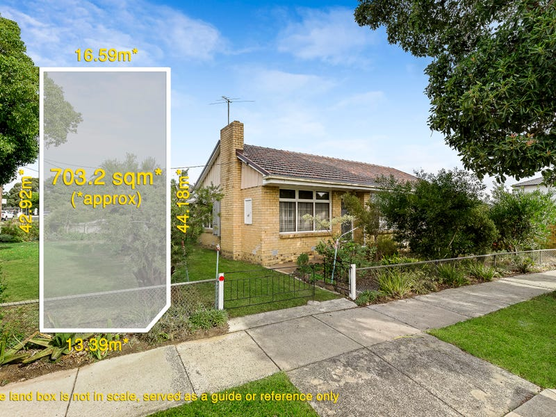 41 Clayton Road, Oakleigh East, Vic 3166