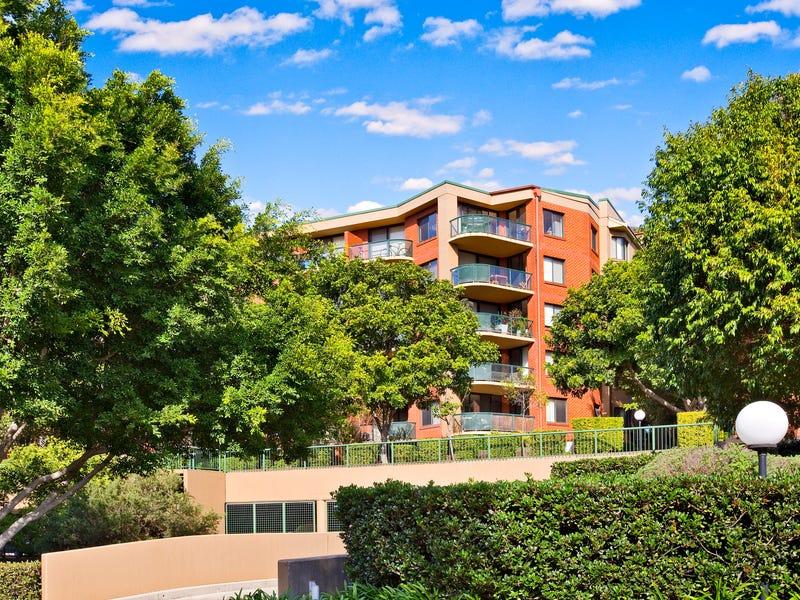 9408/177 Mitchell Road, Erskineville, NSW 2043
