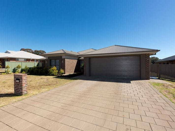 27 Lincoln Pkwy, Dubbo, NSW 2830