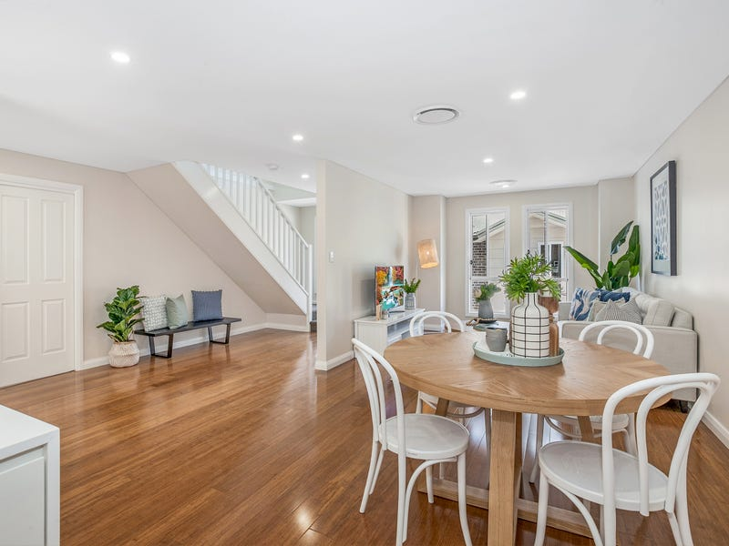 7/14 Station Street, Stanwell Park, NSW 2508