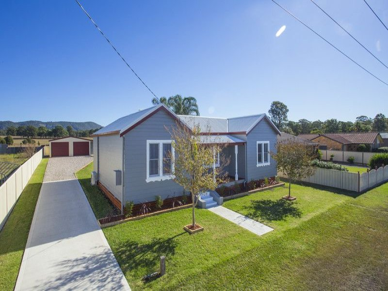 18 Prince Street, Bellbird, NSW 2325