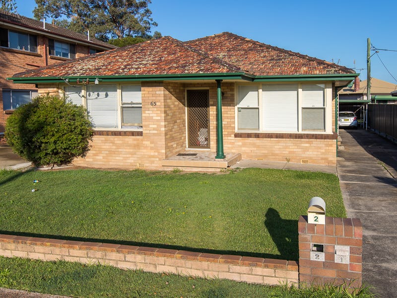 1/65 Womboin Road, Lambton, NSW 2299