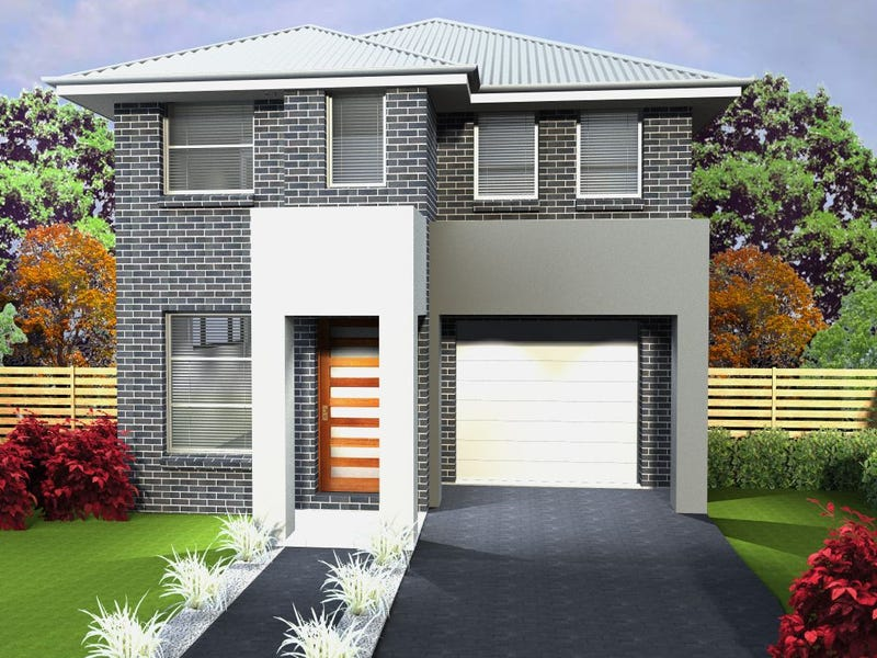 Lot 206 William Street, Riverstone
