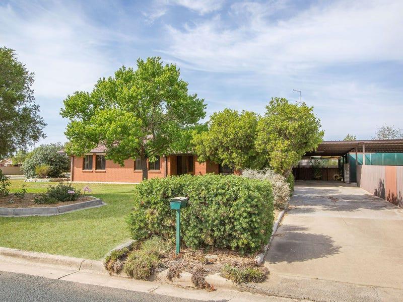 43 Webb Street, Holbrook, NSW 2644