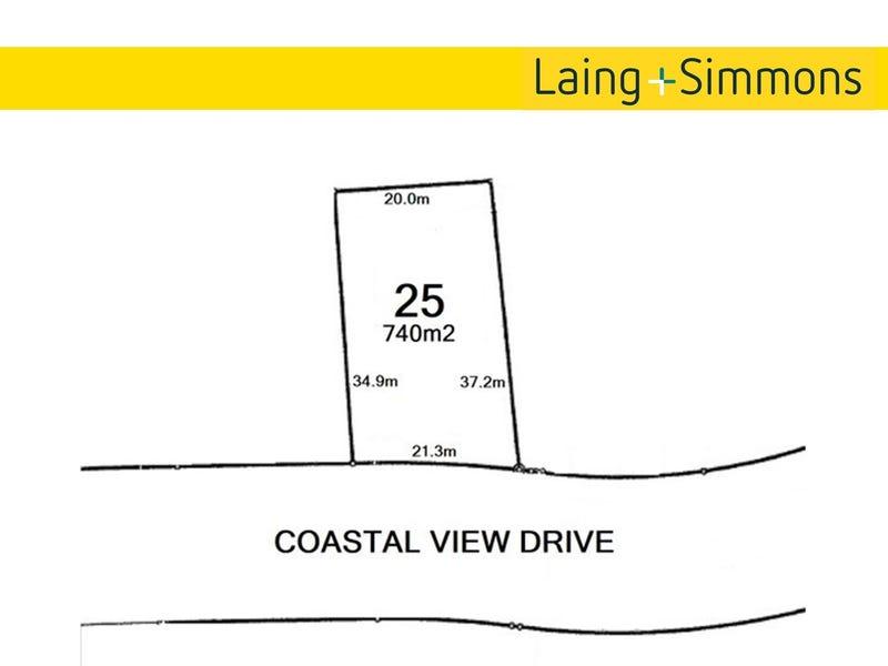 25 Coastal View Drive, Tallwoods Village, NSW 2430