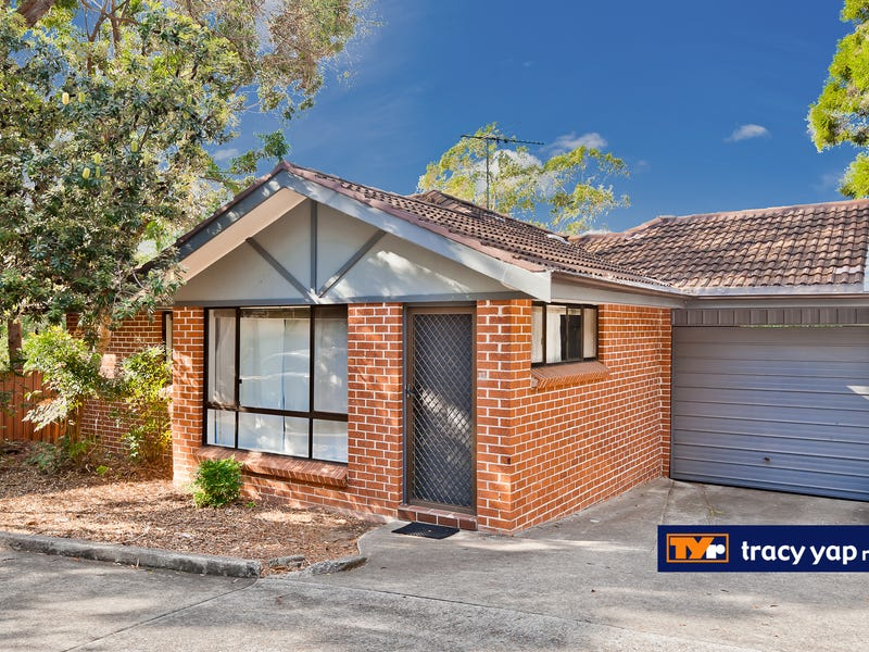 13/40-42 Stanley Road, Epping, NSW 2121