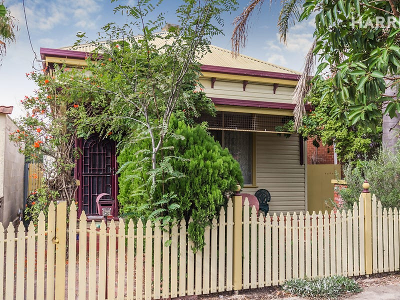 78A Woolnough Road, Exeter, SA 5019