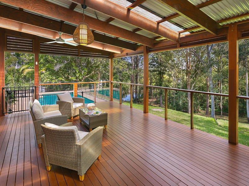 11 North Bonville Road, Bonville, NSW 2450