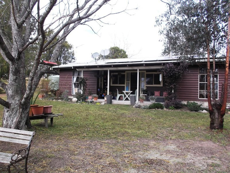 50 Rivertree Road, Liston, NSW 2372